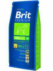 Brit Adult XL 15 kg